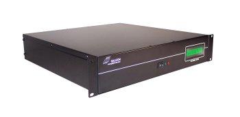 Sieciowego serwera czasu NTS-6000-GPS
