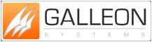 galsys logo - produkty serwerowe ntp i synchronizacji czasu
