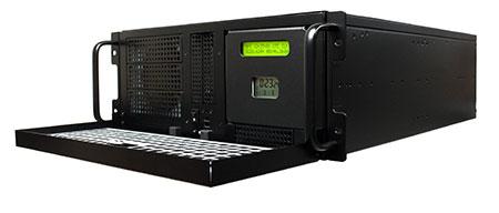 Mf NTS-8000-GPS