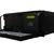 NTS-8000-MSF NTP Server prawo otwarta