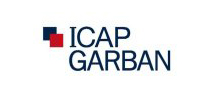 Garban Intercapital PLC