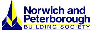Norwich i Peterborough Building Society